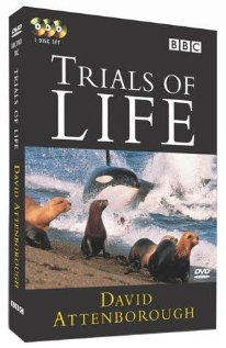 The Trials of Life 1990
